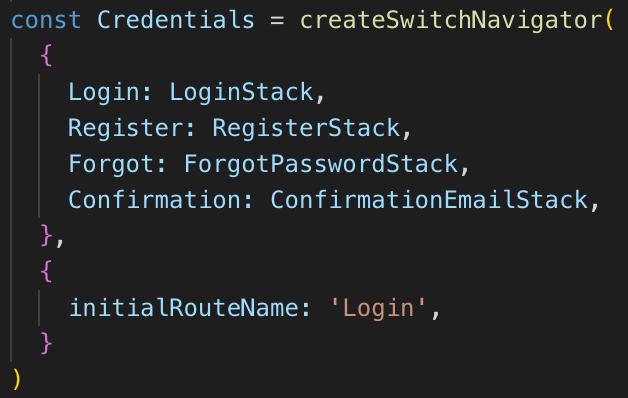 Örnek Kod